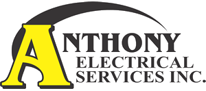 Anthony Electrical Services